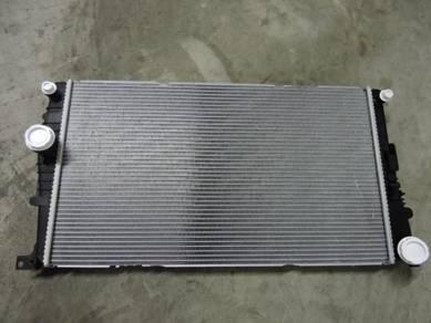 BMW 3-Series F20 F30 F34 F36 Radiator Valeo