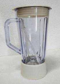 Blender Jug (for old model National Panasonic)