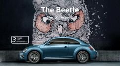 New Volkswagen Beetle for sale