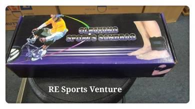 Oleayang Sports Strap Sandbag