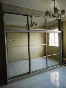 Kitchen cabinet/wardrobe/tv cabinet 263