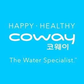 Coway Sales Executive