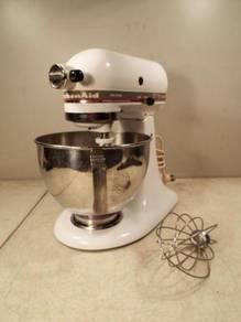 KitchenAid Stand Mixer 300 Watt Ultra