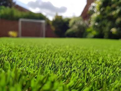 RAYA 20 30mm artificial grass carpet
