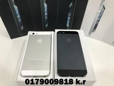 Iphone(5) 16gb