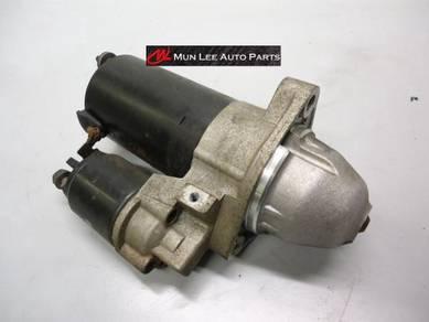 JDM Parts Starter Motor BMW E60 N52 5 Series