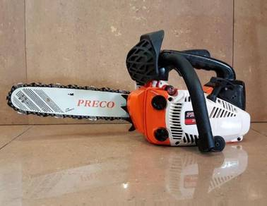 Pro Chainsaw Heavy Duty 18'' inches