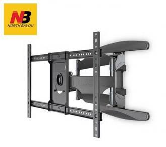NB 40 to 70 Inch Tilt Wall Frame Bracket Holder P6