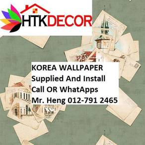 Premier Best Wall paper for Your Place 8ZCW