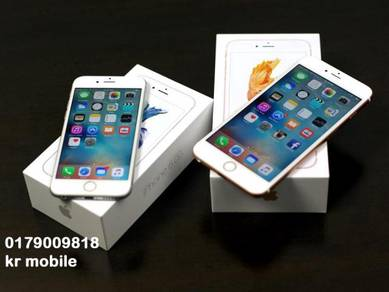 Iphone -6-16gb store ori