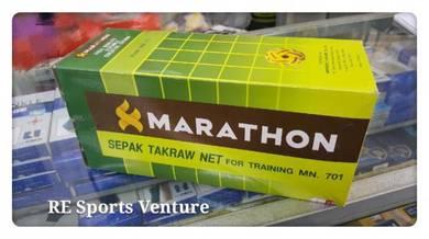 Marathon Sepak Takraw Training Net MN.701