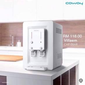 Villaem Coway Penapis Air 007