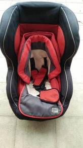 Car Baby Seat sweet cherry