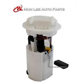 Proton Gen2 Persona Gen 2 Oem New Fuel pump