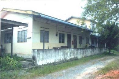 Bilik Murah 1km dari UiTM,Arau