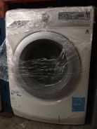 Electrolux 7kg washing machine automatic frontload