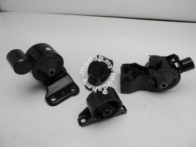 New Campro Engine Mounting Complete Proton GEN2 MT