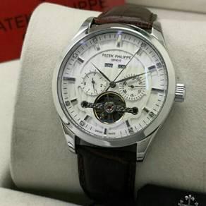 Patek automatik watch