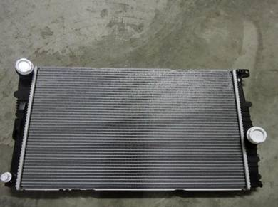 BMW 3-Series F30 N47 Diesel Radiator Valeo