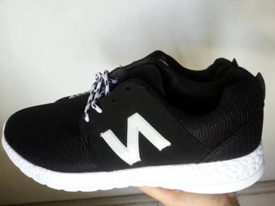 Sport Shoes UK size 9 US size 10