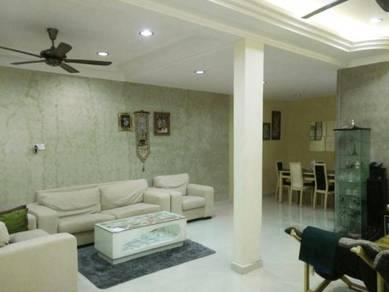 Seri Mahkota Jaya, Bt. 11, Jln. Gambang, 25990 Kuantan, Pahang