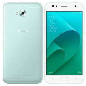 ASUS Zenfone 4 Selfie (4GB RAM | 64GB ROM)MYSet