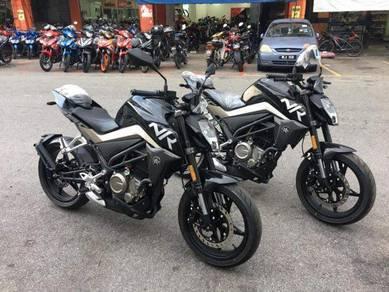 KTNS NK 250 Jom Jimta Senang Lulus