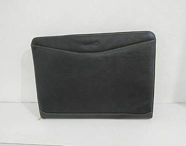 Genworth Document bag