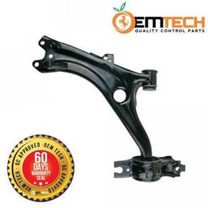 Oem Tech Honda Civic FC 2016~19 Front Lower Arm