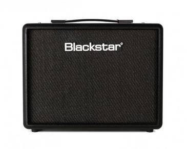 BLACKSTAR LT-Echo 15 - 15W Guitar Amplifier