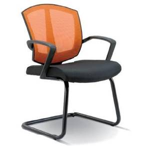 Ergonomic Conferencce Mesh Chair OFME2564S Klang