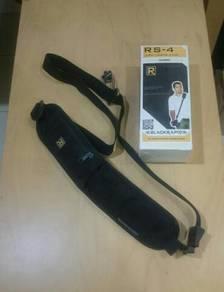 BlackRapid Sling Camera Strap
