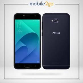 Asus Zenfone 4 Selfie Pro ZD552KL [64GB ROM] MY