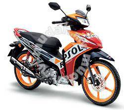 Year end sales promosi 2020