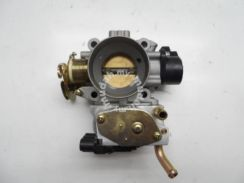 OEM Throttle Body Proton Perdana SE 4G63 16V