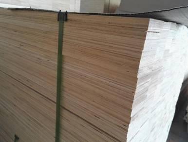Plywood waterprof
