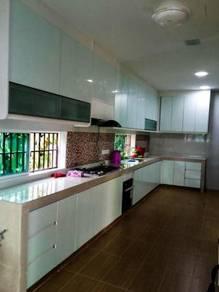 Kitchen cabinet/wardrobe/tv cabinet Z88