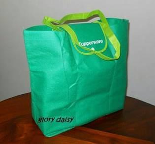 Tupperware - Leaf-it-Bag (1pc)