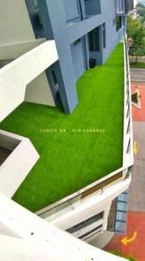 RAYA Artificial Grass N.Zealand promo