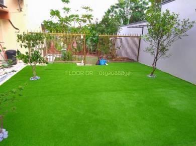 Artificial grass 30mm promo