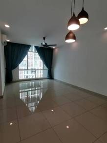 【 3 Elements Ror Rent 】- 3Bedroom House With Kitchen Cabinet