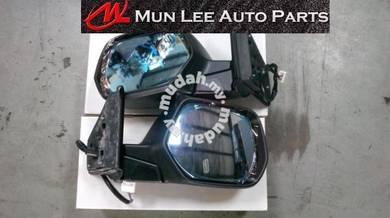 Honda Crv Swa Auto Power LED Signal Side Mirror
