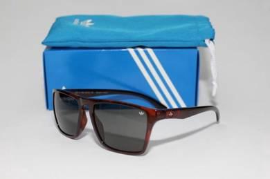 Adidas Originals Melbourne ah57