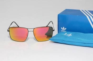 Adidas Originals Atlanta ah64 Mirror Purple