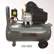 Europower China Air Compressor 60L