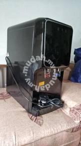 Large hot tank water dispenser 4051A