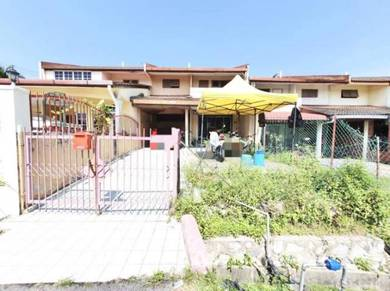 [NOT FACING OTHER HOUSE] 2 Sty Sek 4 Tambahan, Bandar Baru Bangi