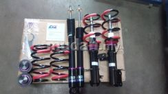 D2 adjustable for proton exora