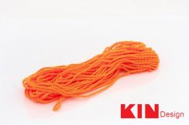 Professional yoyo string KIN design