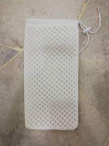Magic Blanket Reusable Filter Bag Hive Aquarium L